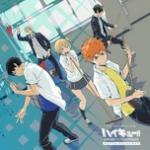 Tải bài hát online Haikyuu!! 3rd Season OST hay nhất