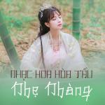 Download nhạc Nhạc Hoa Hòa Tấu Nhẹ Nhàng Mp3 hot