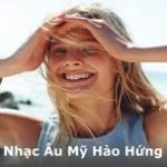 Tải bài hát Mp3 Nhạc Âu Mỹ Hào Hứng mới online