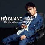 Download nhạc hot Remix Collection 2017 Mp3 trực tuyến