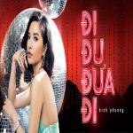 Tải bài hát hay Đi Đu Đưa Đi (Single) Mp3 online