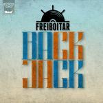 Download nhạc online Back Jack (Single) Mp3 hot
