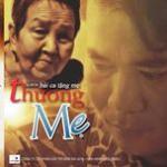 Nghe nhạc hay Bài Ca Tặng Mẹ - Thương Mẹ (2013) Mp3 trực tuyến