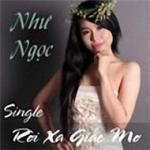 Tải nhạc Rời Xa Giấc Mơ (Single) Mp3