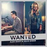 Nghe nhạc hay Wanted (Single) Mp3 trực tuyến