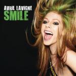 Nghe nhạc mới Smile (Single) hot