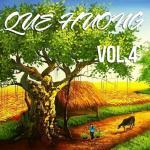 Download nhạc hot Dân Ca Việt Nam (Vol. 4) trực tuyến