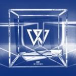 Nghe nhạc mới We (Mini Album) Mp3 trực tuyến