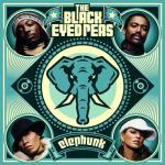 Nghe nhạc mới Elephunk Mp3 trực tuyến