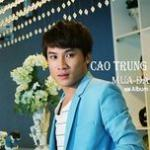 Download nhạc hay Album Cao Trung 2015 Chọn Lọc nhanh nhất