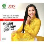 Tải bài hát hay Người Ơi Hãy Về (Vol. 2) Mp3 hot
