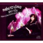 Download nhạc hot Phiếm Tơ Lòng Mp3 trực tuyến