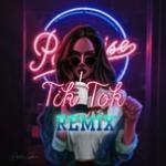 Tải nhạc TikTok Remix Mp3 hot