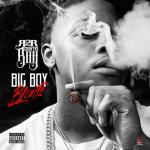 Download nhạc hay Big Boy Blunts (Single) Mp3 miễn phí