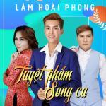 Download nhạc mới Tuyệt Phẩm Song Ca về điện thoại
