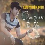 Tải bài hát hot Cảm Ơn Em Đã Đến (Vol. 2) Mp3 online