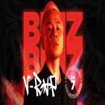 Nghe nhạc hay Nhạc V-Rap Hot Tháng 07/2020 mới nhất