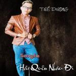 Download nhạc hot Hãy Quên Nhau Đi (Single) trực tuyến