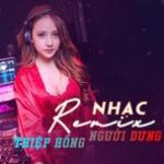 Tải nhạc Mp3 Nhạc Remix Thiệp Hồng Người Dưng mới online