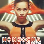 Nghe nhạc online Hãy Thứ Tha Cho Em (Single 2013) Mp3 miễn phí
