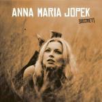 Tải bài hát hot Anna Maria Jopek - Secret Mp3