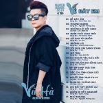 Nghe nhạc Về Đây Em (Dance Remix 2016) Mp3