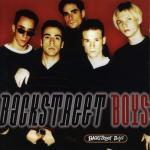 Nghe nhạc online Backstreet Boys nhanh nhất