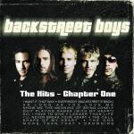 Tải bài hát hay The Hits - Chapter One Mp3 hot