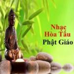 Tải bài hát hot Nhạc Phật Giáo Hòa Tấu Mp3