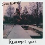 Tải bài hát mới Remember When (Single) Mp3