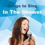 Tải bài hát hot Songs To Sing In The Shower online