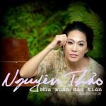 Nghe nhạc Mp3 Mùa Xuân Đầu Tiên (Single) hay nhất
