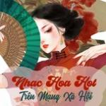 Nghe nhạc Nhạc Hoa Hot Trên Mạng Xã Hội chất lượng cao