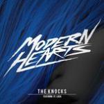 Download nhạc Mp3 Modern Hearts (Single) về điện thoại