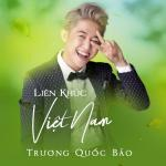 Tải nhạc online Liên Khúc Việt Nam Mp3 hot