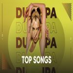 Download nhạc hot Những Bài Hát Hay Nhất Của Dua Lipa chất lượng cao