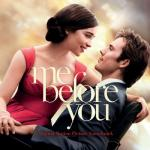 Download nhạc Me Before You OST hot