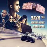 Nghe nhạc Mp3 Dusk Till Dawn (Radio Edit) (Single) chất lượng cao