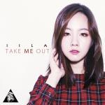 Download nhạc Mp3 Take Me Out (Mini Album) chất lượng cao