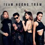 Tải bài hát mới Tuyển Tập Các Ca Khúc Của Team Hương Tràm Tại The Remix - Hòa Âm Ánh Sáng 2016 nhanh nhất