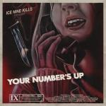 "Tải bài hát online Your Number""s Up (Single) chất lượng cao"