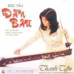 Download nhạc mới Tiếng Đàn Bầu hay nhất