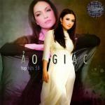 Tải bài hát Ảo Giác (Top Hits 58 - Thúy Nga CD 528) online