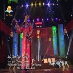 Download nhạc mới Lộc Bất Tận Hưởng online