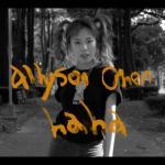 Download nhạc Ha Ha (Single)