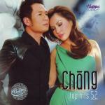 Nghe nhạc Chàng (Top Hits 52 - Thúy Nga CD 506) hay nhất