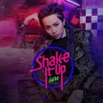Nghe nhạc hot Shake It Up (Single) trực tuyến