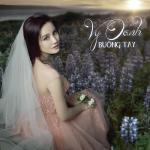 Tải nhạc Mp3 Buông Tay (Single) về điện thoại