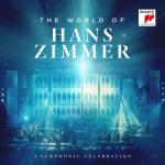 Nghe nhạc The World Of Hans Zimmer - A Symphonic Celebration (Live) hot