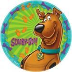 Nghe nhạc online Chú Chó Scooby Doo (Phim Hoạt Hình - 8 Phần) Mp3 miễn phí